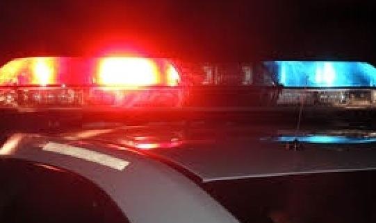 Une bijouterie du centre commercial Fairview Pointe-Claire a été la cible d'un vol