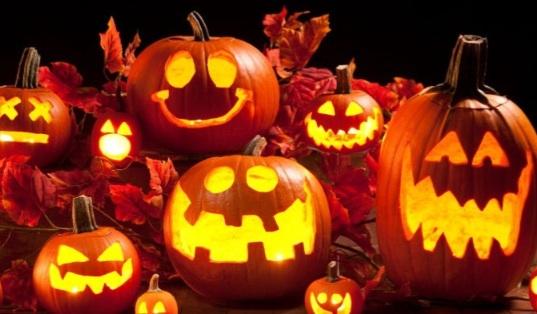 Une fête d'Halloween finit à l'hôpital pour une dizaine de jeunes suite à de sévères intoxications