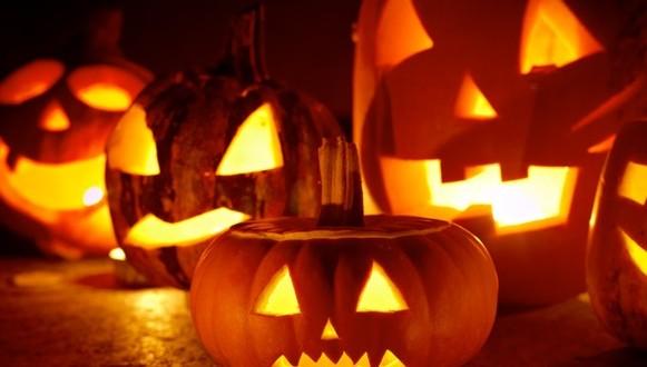 Une fête d'Halloween qui vire au cauchemar : L'ouverture d'une enquête sur des éventuelles agressions sexuelles