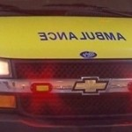 Une femme de 63 ans meurt écrasée par sa voiture dans les Laurentides