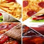 Une mauvaise alimentation a des répercussions néfastes sur le système immunitaire