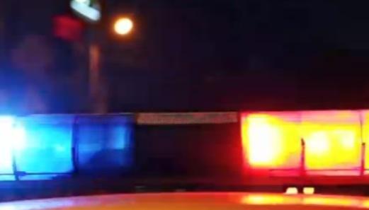 Vol de cuivre à Jonquière : Deux personnes arrêtés par la police de Saguenay