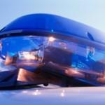 Accident de motoneige à Clova : Une fillette de 7 ans perd la vie
