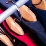 Des vêtements intelligents capables d'alerter les centres de secours en cas de malaise