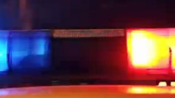 Deux véhicules impliqués dans un accident à Montréal : Quatre personnes blessées