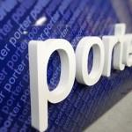 Fumée dans la cabine de deux appareils de la compagnie Porter Airlines