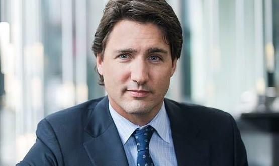 Harcèlement: Justin Trudeau sollicite les services d'une avocate pour mener l'enquête