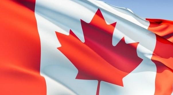 L'Ambassade du Canada au Caire fermée jusqu'à nouvel ordre