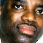 La Cour suprême du Canada refuse d'entendre l'appel de Désiré Munyaneza