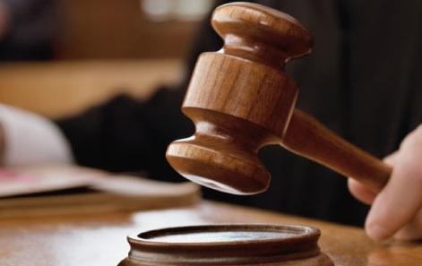 La cause du marin Karl Lilgert a été rejetée par la Cour d'appel de la Colombie-Britannique