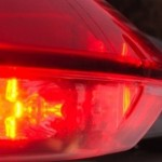 Lévis : Une femme agresse son conjoint avec une arme blanche et le poignarde au postérieur