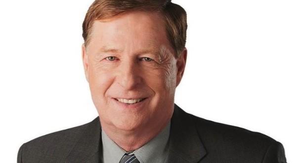 Marc Demers conserve ses fonctions de maire de la Ville de Laval