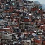 Rio de Janeiro : Un homme d'une trentaine d'années avoue le meurtre de 11 personnes