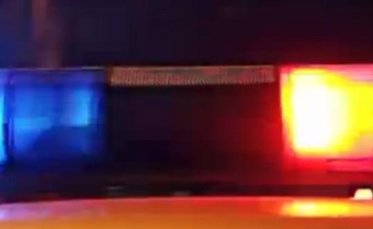 Un homme dans la vingtaine agressé à l'arme blanche à Montréal