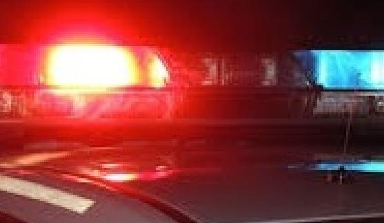Un sexagénaire atteint par balle à Wickham dans le centre du Québec
