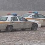 Accident de VTT à Saint-Lambert-de-Lauzon : Deux jeunes hommes succombent à leurs blessures