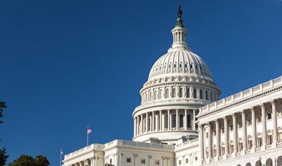 Attentat contre le Capitole à Washington : Un homme de 20 ans arrêté et accusé