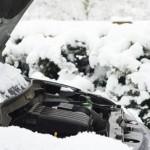 CAA-Québec : Un record d'assistance routière a été enregistré dans la journée de jeudi