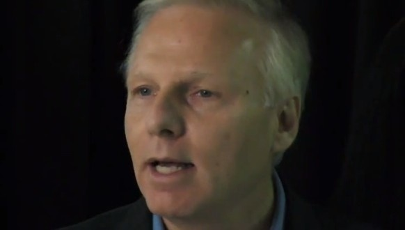 Chefferie du Parti Québécois : Jean-François Lisée va se retirer de la course