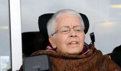 Hélène Leduc est décédée : Le bureau du Coroner demande une autopsie