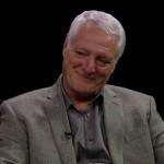 L'animateur Pierre Craig est au repos après avoir été victime d'un infarctus