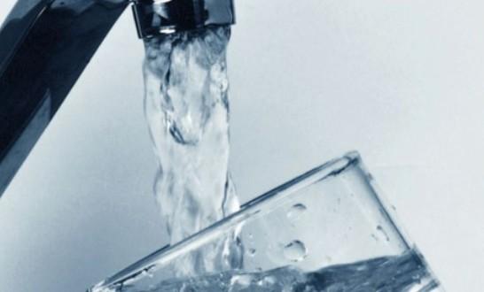Les habitants de Winnipeg sont appelés à faire bouillir l'eau