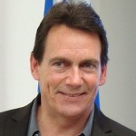Pierre Karl Péladeau assure avoir diffusé une information publique