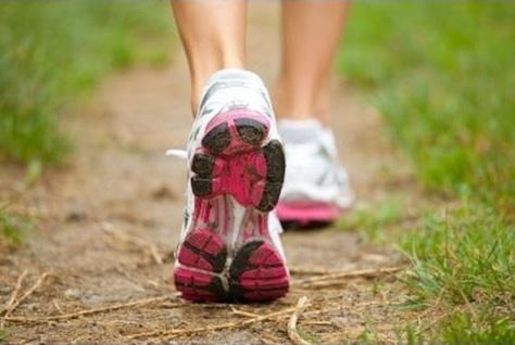 Sédentarité : Le manque d'activités physiques tue plus que l'obésité