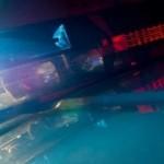 Sortie de route à Saint-Anselme : Un septuagénaire perd la vie