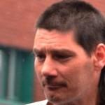 Sylvain Allard condamné à la prison à vie pour le meurtre d'Éric Gauthier