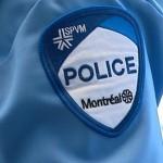 Un jeune homme de 19 ans arrêté à Montréal en possession d'un Taser