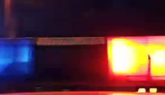 Accident de la route à Henryville en Montérégie : Un homme dans la cinquantaine perd la vie