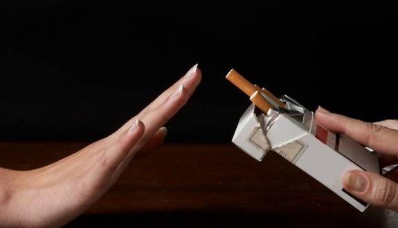 Fumer vous fait perdre de la matière grise à cause de l'amincissement du cortex cérébral