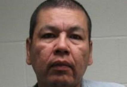 L'alerte Amber en Saskatchewan levée : L'adolescente retrouvée et un homme recherché