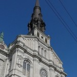 L'église Saint-Jean-Baptiste fermera ses portes le 24 mai 2015