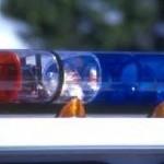 Un automobiliste qui essayait de s'enfuir a percuté une autopatrouille à Longueuil