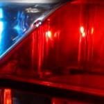 Une mère s'évanouit au volant avec ses deux enfants à bord : Elle était sous l'emprise de la drogue