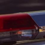 Accident de la route dans Lotbinière : Trois blessés dont un enfant dans un état grave