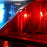 Accident de motoneige à Saint-Hyacinthe : Un homme d'une quarantaine d'années perd la vie