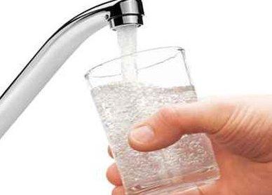 Avis d'ébullition à Maskinongé : Les résidents appelés à bouillir leur eau au moins une minute