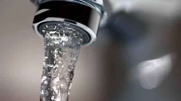 Avis d'ébullition d'eau à Gatineau : Les citoyens appelés à bouillir l'eau au moins une minute