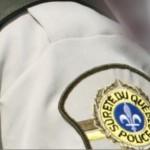 Collision mortelle à Sainte-Angèle-de-Mérici : La SQ lance un appel à témoin