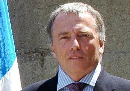 Georges Mamelonet : L'ancien député a perdu la vie dans un accident de la route