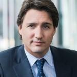 Justin Trudeau expulse définitivement ses deux députés Massimo Pacetti et Scott Andrews