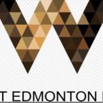 Le colis suspect retrouvé au West Edmonton Mall était un lecteur DVD