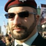 Le faux soldat Franck Gervais a plaidé coupable - Sa peine prononcée en mai prochain