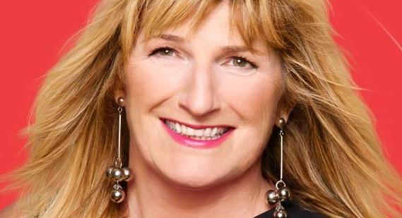 Marie-France Bazzo n'animera plus l'émission « C'est pas top tôt »