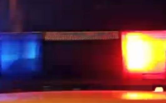 Terrebonne : Arrestation de trois personnes pour tentative de meurtre