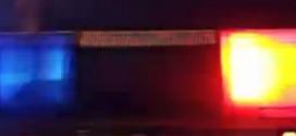 Une quinquagénaire agressée à Chicoutimi : Une femme accusée de tentative de meurtre