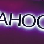 Yahoo fait ses valises et quitte la Chine